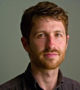 Tristan Harris, Center for Humane Technology