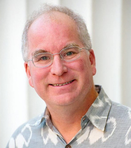 Brewster Kahle, Internet Archive