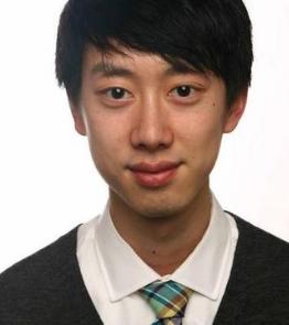 Allen Tan, ACLU