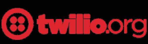 Twilio.org
