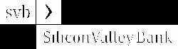 svb-logo-primary-white